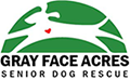 Gray Face Acres